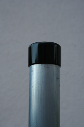 "Cap for 1-1/2"" tube"